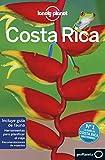 Costa Rica 8 (Lonely Planet-Guías de país nº 1)