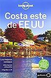 Costa este de EE UU 2: 1 (Guías de Región Lonely Planet)