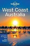 West Coast Australia 9 (Country Regional Guides)