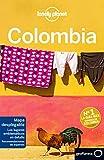 Colombia 4: 1 (Guías de País Lonely Planet)