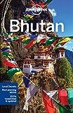 Bhutan 6 (inglés) (Country Regional Guides) [Idioma Inglés]