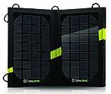 Goalzero Faltbares Solarpanel Nomad 7 - Cargador solar