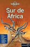 Sur de África 3: 1 (Guías de País Lonely Planet) [Idioma Inglés]