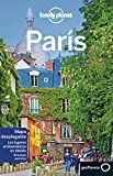 París 7: 1 (Guías de Ciudad Lonely Planet)