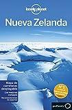 Nueva Zelanda 5: 1 (Guías de País Lonely Planet)