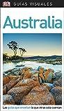 Guía Visual Australia: Las guías que enseñan lo que otras solo cuentan