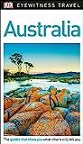 Australia. Eyewitness Travel Guide (Eyewitness Travel Guides)