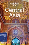 Lonely Planet Central Asia (Travel Guide) [Idioma Inglés]