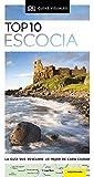 Guía Visual Top 10 Escocia: La guía que descubre lo mejor de cada ciudad (Guías Top10)