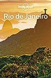 Lonely Planet Rio de Janeiro (Travel Guide) (English Edition)