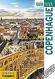 Copenhague (Guía Viva Express - Internacional)