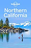 Lonely Planet Northern California (Travel Guide) (English Edition)