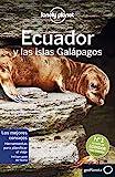 Ecuador y las islas Galápagos 7: 1 (Guías de País Lonely Planet)