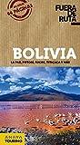 Bolivia (Fuera de ruta)