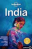 India: 1 (Guías de País Lonely Planet)