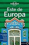 Este de Europa 1 (Guías de País Lonely Planet)