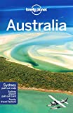 Lonely Planet Australia (Travel Guide) [Idioma Inglés]