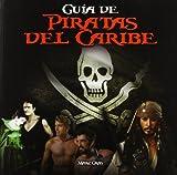 Paquete Quarentena Guias De Cine (Guia De Conan El Barbaro - Guia Piratas Caribe)