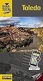 Toledo (Urban) (Guía Total - Urban - España)