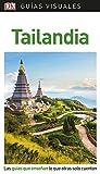 Guía Visual Tailandia: Las guías que enseñan lo que otras solo cuentan (GUIAS VISUALES)