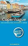 Copenhague: Edición 2020