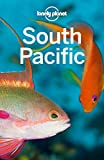 Lonely Planet South Pacific (Travel Guide) (English Edition)