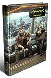 Cyberpunk 2077 La Guía Oficial Completa – Edición Coleccionista