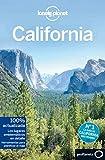 California 3 (Guías de País Lonely Planet)