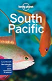 South Pacific 6 (Country Regional Guides) [Idioma Inglés]