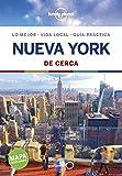 Nueva York De cerca 7: 1 (Guías De cerca Lonely Planet)