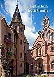 Eguisheim: Kapelle St. Leo IX.: 2796 (Kleine Kunstfuhrer)