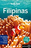 Filipinas 2: 1 (Guías de País Lonely Planet)