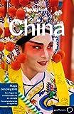 China 5 (Guías de País Lonely Planet)