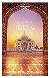 Lo mejor de la India 1 (Guías Lo mejor de País Lonely Planet)