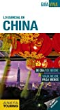 China (Guía Viva - Internacional)