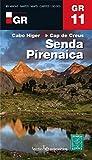 Senda Pirenaica. Gr 11 (Otros Naturaleza)