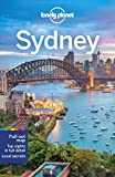 Lonely Planet Sydney (Travel Guide) [Idioma Inglés]