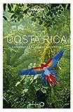 Lo mejor de Costa Rica 3: Experiencias y lugares auténticos (Guías Lo mejor de País Lonely Planet)