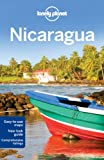 Nicaragua 3 (inglés) (Country Regional Guides) [Idioma Inglés]