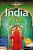 India 8 (Guías de País Lonely Planet)