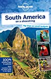 South America on a Shoestring 12 (Country Regional Guides)