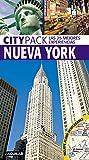 Nueva York (Citypack): (Incluye plano desplegable)
