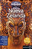Nueva Zelanda 6: 1 (Guías de País Lonely Planet)