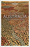 Lonely Planet Best of Australia: top sights, authentic experiences (Travel Guide)