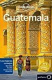 Guatemala 6 (Lonely Planet-Guías de país nº 1)