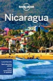 Nicaragua 4 (Inglés) (Country Regional Guides) [Idioma Inglés]