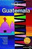 Guatemala 7 (Guías de País Lonely Planet)
