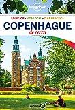 Copenhague de cerca 3 (Guías De cerca Lonely Planet)