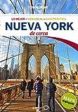 Nueva York de cerca 5 (Guías De cerca Lonely Planet)