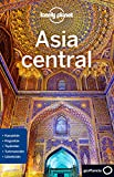 Asia central 1 (Guías de País Lonely Planet)